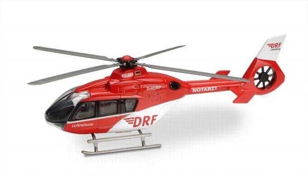 Hubschraubermodelle hubschrauber ec cm