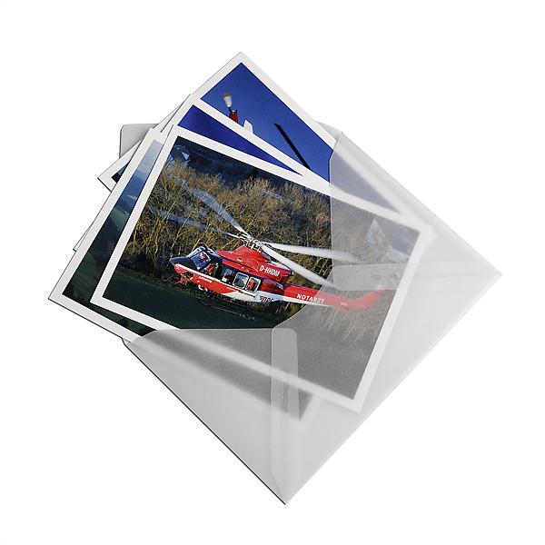 Geschenkartikel postkarten set 4er drf luftrettung for Geschenkartikel shop